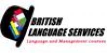 British Language Services/Linguaviva