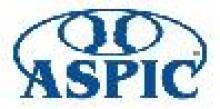 Aspic Counseling e Cultura Sede di Foggia