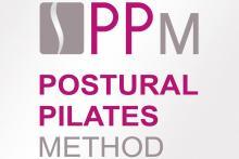Postural Pilates Academy