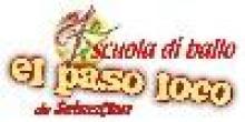 El Paso Loco - Scuola di Ballo - Siracusa