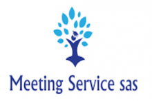 Meeting Service sas