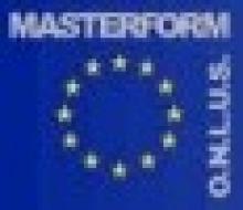 Masterform