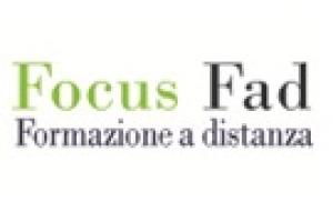 Focusfad