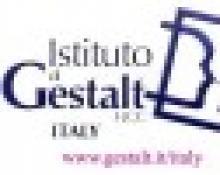 Istituto di Gestalt.