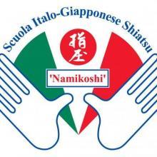 scuola italo giapponese shiatsu namikoshi