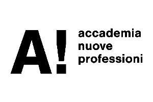 Accademia Nuove Professioni