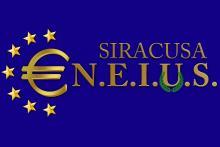 ENEIUS - Ente di Formazione Siracusa