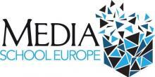 Media School Europe