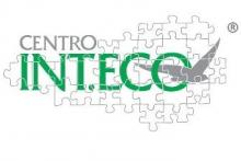 Centro Int.Eco