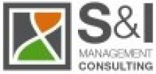 S&I Management Consulting
