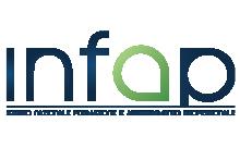 I.N.F.A.P. - Istituto Nazionale Formazione e Addestramento Professionale