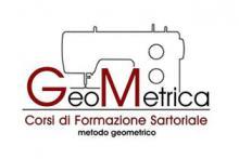 GeoMetrica Scuola di Sartoria