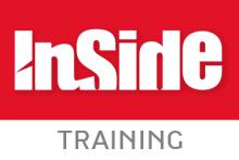Inside Training