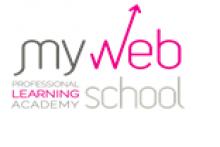MyWeb School