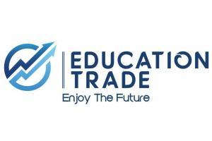 Education Trade