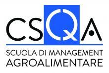 CSQA - Scuola di Management Agroalimentare