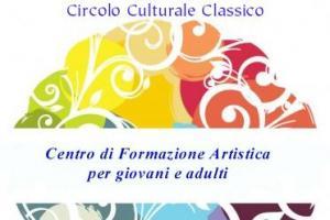Circolo Culturale Classico