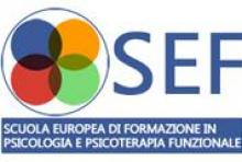 S.E.F. Scuola Europea di Psicoterapia Funzionale