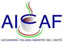 Aicaf - Accademia Italiana Maestri del Caffè