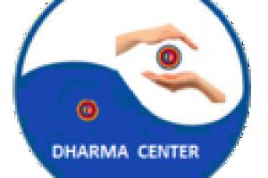 Dharma Center