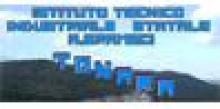 Istituto Tecnico Industriale Statale A. Gramsci Tonara