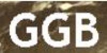 Gruppo Grotte Brescia C.Allegretti