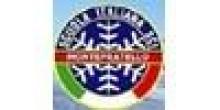 Scuola Italiana di Sci Rivisondoli Montepratello
