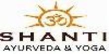 AumShanti: Scuola di Massaggio Ayurveda e Yoga