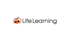 LIFE LEARNING