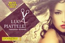 Luca Piattelli Academy
