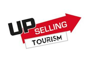 Upselling Tourism Consulting