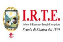 IRTE - Istituto di Ricerche e Terapie Energetiche