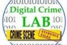 LABORATORIO DI CRIMINOLOGIA