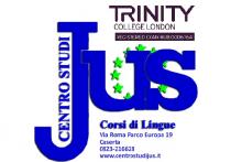 Centro Studi Jus S.A.S di G. Osci & C.