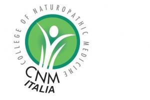 CNM ITALIA srl
