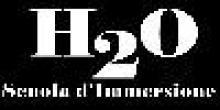 H2O Scuola d'Immersione