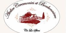 Atelier Ceremonies Et Bonbonniere