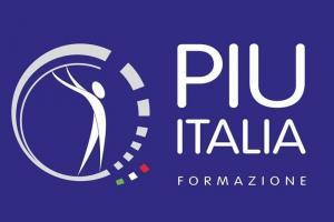 PIUITALIA FORMAZIONE