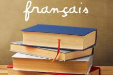 Solo Francese