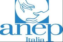 Anep Italia