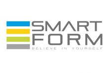 Smartform