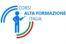 Corsi Alta Formazione Italia