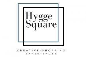 Hygge Square