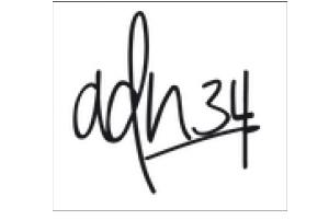 ADN 34 di Andrea De Naro