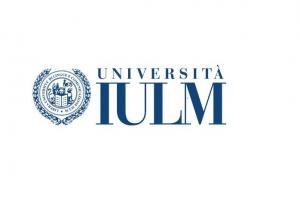 Libera Università di Lingue e Comunicazione IULM.