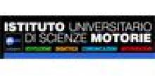 Istituto Universitario di Scienze Motorie