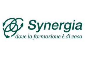Synergia Srl