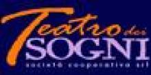 SFA Scuola Formazione Attore