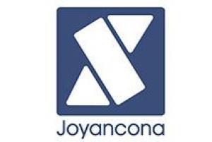 Joyancona Sound School