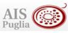 Associazione Italiana Sommeliers - Puglia